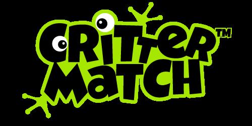 Critter Match™